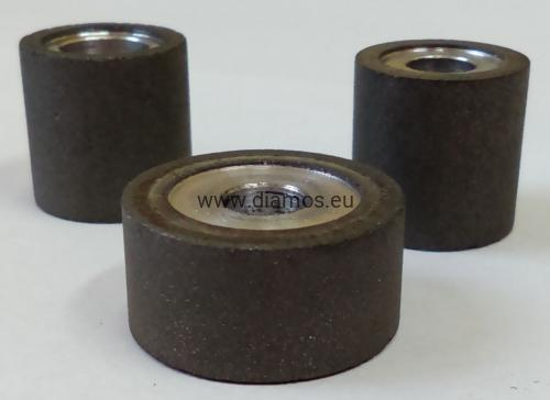 1A1 diamond CBN resin bond wheel.jpg